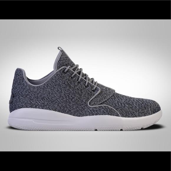Nike Men's Air Jordan Eclipse Off Court Shoes Sz 9